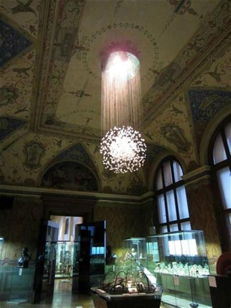 museum guide for prague travel guide on tripadvisor