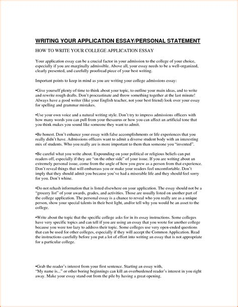 Gene therapy essay write a review of a book descriptive essay on my college library descriptive essay on my college library