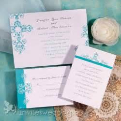 christian wedding invitations classic blue christian wedding invitations iwi235 wedding invitations invitesweddings