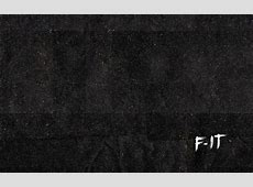 Fit Logo Wallpaper Fitbikeco