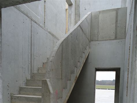 Decke Abstützen Mit Holzbalken by Decken F 252 R Das Geb 228 Ude Dausch Hallen