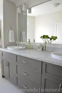 top ten kitchen faucets martha stewart vanity transitional bathroom