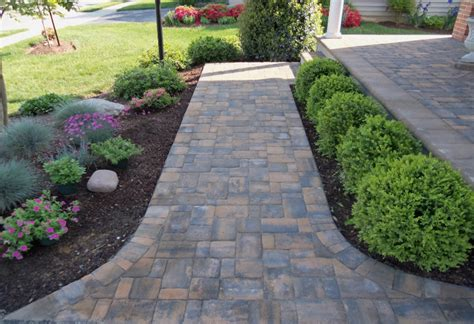 Patio Pavers Naperville  28 Images  Brick Driveway. Patio Furniture Stores In Sarasota. Spanish Patio Plans. Mayfield Patio Collection. Patio Homes For Sale Greer Sc. Patio Homes For Sale Erie County Ny. Best Way To Install Patio Misters. Clearance Patio Conversation Sets. Patio Ideas With Gazebo