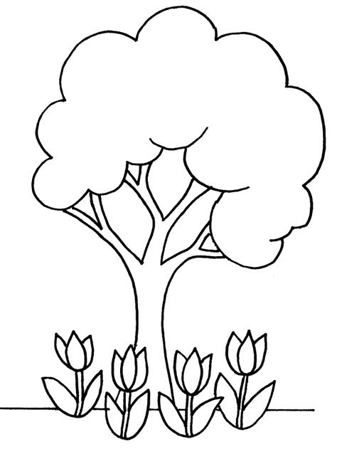 HD wallpapers kids coloring pictures free