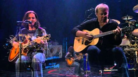 Rush  Heart Full Of Soul (live From R30) Hq Youtube