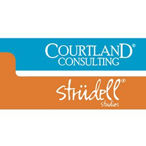 Michiganbased Consulting Firm's Creative Division Grows