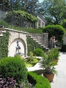 House Grotto Designs | www.pixshark.com - Images Galleries ...