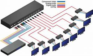 Cat 5 Home Networking Wiring Diagram : embedded intel homepna chipsets forge wires home circuit ~ A.2002-acura-tl-radio.info Haus und Dekorationen