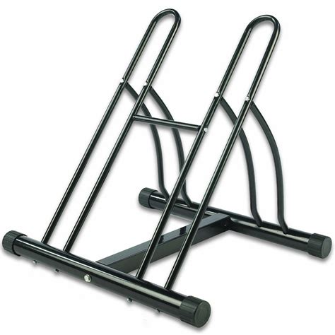 price to finish a basement floor bike stand in bike stands