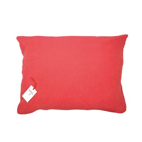 Taie D Oreillers by Taie D Oreillers Corail Oona Pour Chambre Enfant