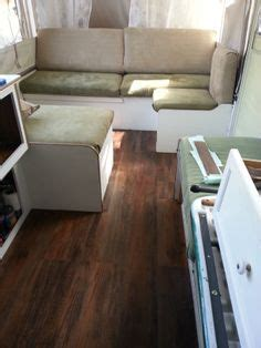 1000  images about RV Redecoration Ideas on Pinterest