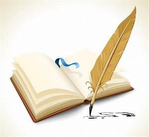 Paper and Ink Wallpaper Book - WallpaperSafari