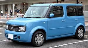 Look Auto : ranking the best boxy cars xb vs cube vs soul vs element ~ Gottalentnigeria.com Avis de Voitures