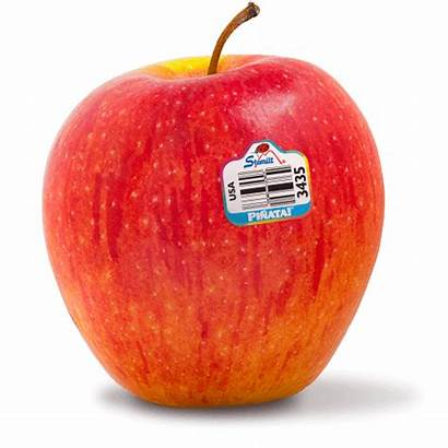 Apples Apple Pinata Stemilt Fruit Pinata Many