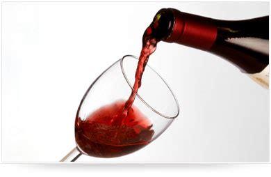 chambrer un vin réhabiliter le vin en le vin est il devenu notre