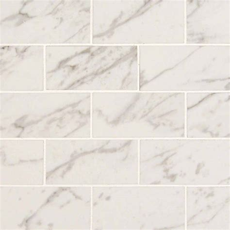 carrara ceramic tile pietra carrara pietra series porcelaintile