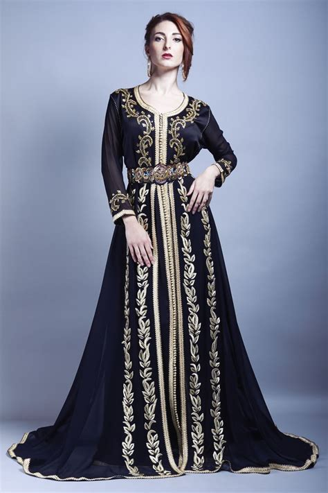 1403 best luxury moroccan caftan images on