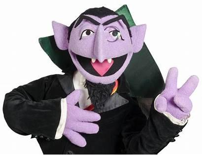Count Von Chart