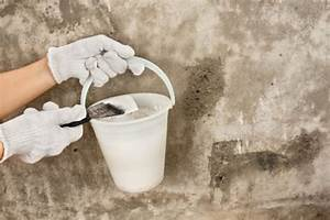 Loch In Wand Verputzen : groe lcher in der wand ausbessern schleift wand nach dem ab um sie zu gltten with groe lcher in ~ Orissabook.com Haus und Dekorationen