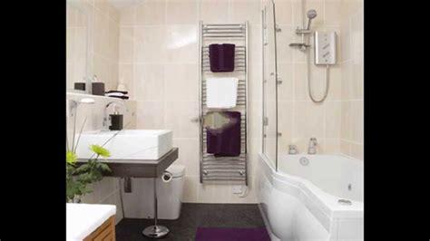 bathroom design small spaces small bathroom decorating ideas hgtv home creative project