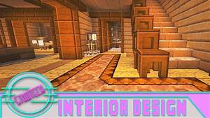 Cool Houses Inside In Minecraft | www.pixshark.com ...