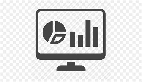 Data Analysis Chart Computer Icons Analytics