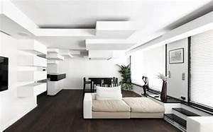 Modern Ceiling Design - Home Planning Ideas 2018