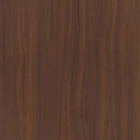 mambo color caulk for wilsonart laminate