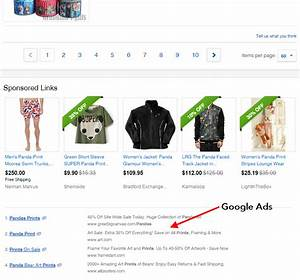 Payback? eBay Dropped Google's Mobile Search Ads in Favor ...
