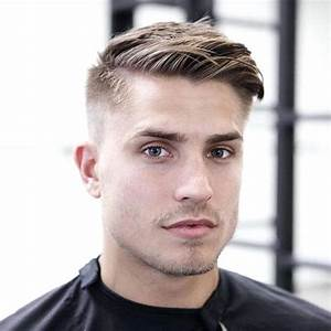 Home Improvement Cool Hairstyles For Guys Hairstyle