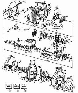 Craftsman Leaf Blower Parts Diagram : craftsman gas blower parts model 358797990 sears ~ A.2002-acura-tl-radio.info Haus und Dekorationen