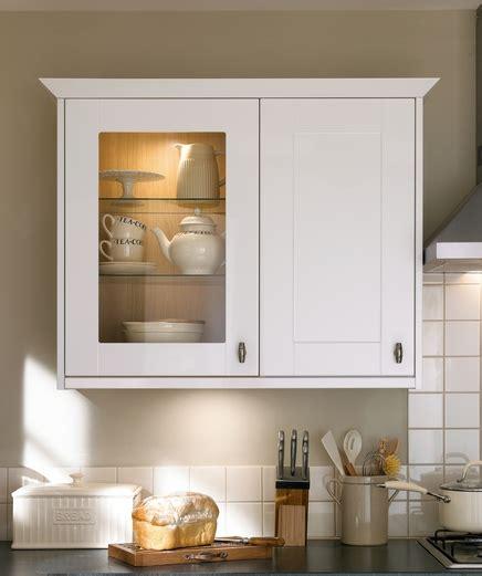 top  modern kitchen cabinets design propertypro insider