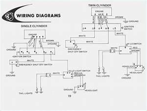 Arctic Cat Ignition Switch Wiring Diagram  U2013 Vivresaville Com
