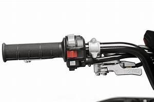 2017 Yamaha Kodiak 700 Eps Utility Atv