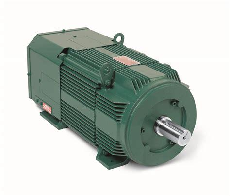 Electric Motor Standards by Electric Motor Efficiency Standards Impremedia Net