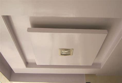 model plafon ruang tamu  terbaik  desain