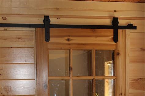 interior sliding barn doors for interior barn doors sliding door pa nj md va ny