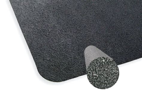 custom size kitchen floor mats different size custom elasticity heavy duty anti 8546