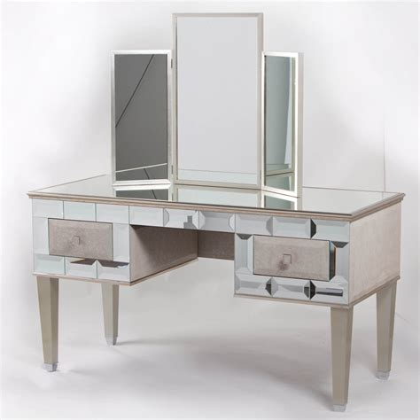 vanity desk with modern vanity table best 25 modern vanity table ideas on