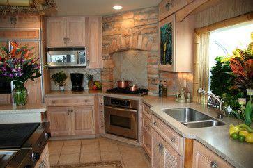 cing kitchen ideas kitchens with hoods in the corner corner range design