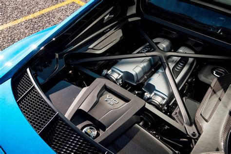 audi r8 motor audi r8 v6 turbo simply isn t going to happen audi sport chief