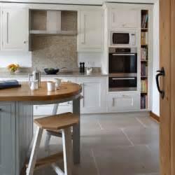 shaker kitchen ideas white kitchen cabinets shaker style write
