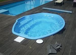 Einbau Pool Selber Bauen : gfk schwimmbecken vincent gfk pool 285x230x85 gfk wellnessoase ebay ~ Sanjose-hotels-ca.com Haus und Dekorationen