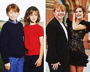1000+ images about Rupert and Emma on Pinterest | Ron ...
