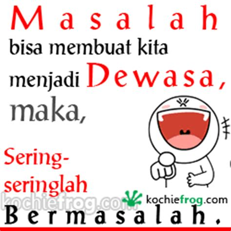 Save 20% with code unsplash20. Sticker Gambar DP LUCU Terbaru Bikin NGAKAK - Kochie Frog