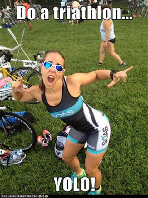 Triathlon Meme - run this amazing day page 3 running bloggers forums gomi gomiblog 174