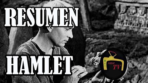 Shakespeare Resumen Hamlet hamlet william shakespeare resumen rese 241 a y an 225 lisis