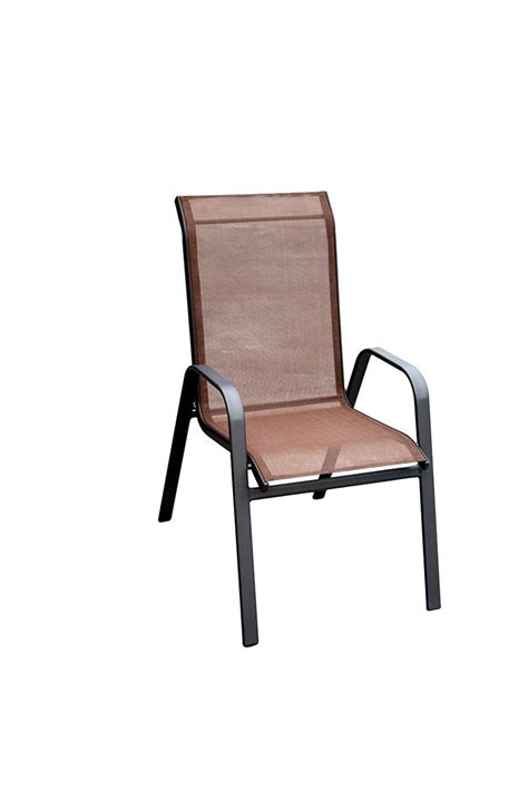 patio chairs with ottoman furniture outdoor bar stools outdoor bar furniture patio