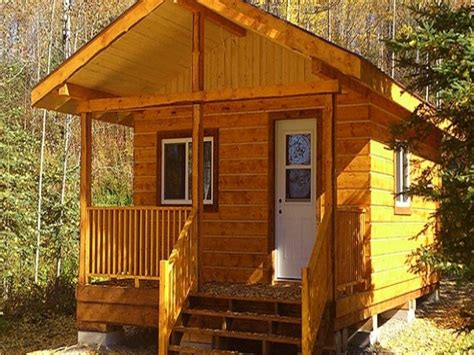 grid cabin ideas grid cabin systems grid cabin kit building a
