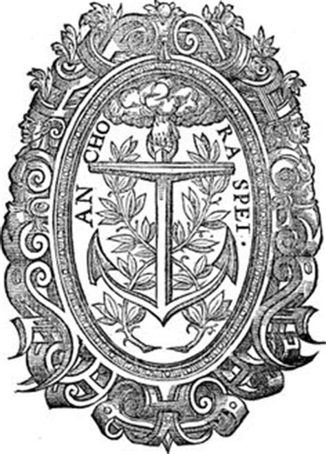 PARNASSO ET APOLLINE DIGNA | Printer, Marks, Coins